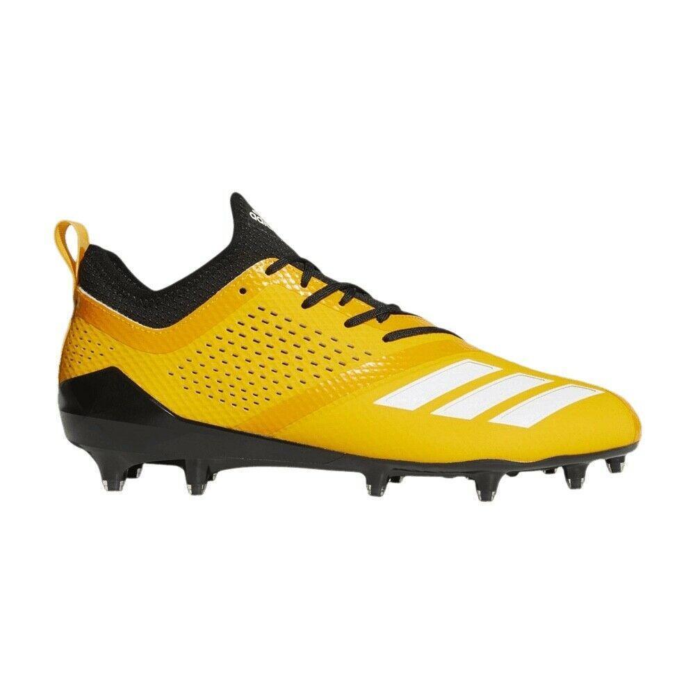 Adidas AdiZero 5-Star 7.0 Low sz 13