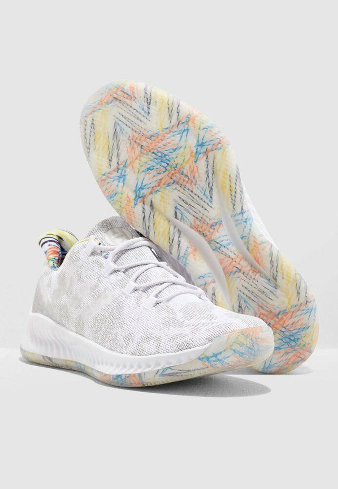 adidas harden b/e x shoes