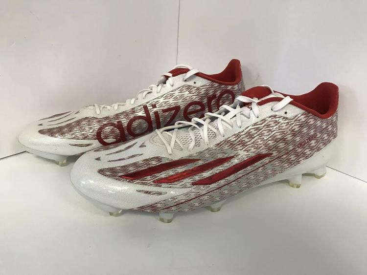 Used Shoes | Football Cleats | SidelineSwap