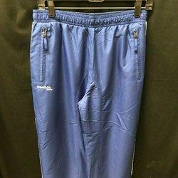 Reebok hockey Long Pant jock//cup loose fit junior large base layer legging pants