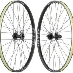 Mavic Open Pro 700c Rear Road Wheel Shimano 105 5800 8-11 Speed 130mm DT 2.0 SS