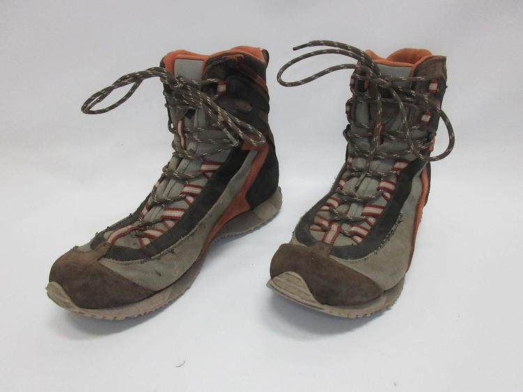 asolo lightweight hiking boots