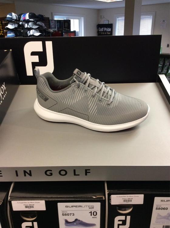 Footjoy New Flex Xp Men S Multiple Sizes Golf Shoes