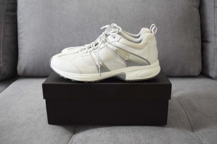Rockport DMX Max Women's Walking Shoes