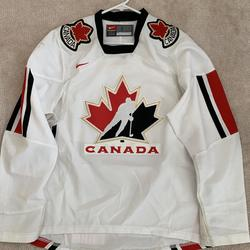 team north america jersey gaudreau