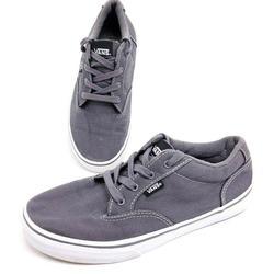 tb4r vans shoes