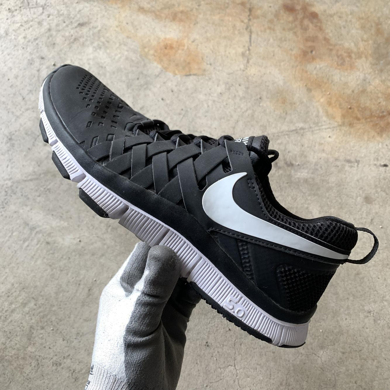 Nike Free Trainer 5.0 Training Shoes