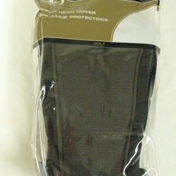 Oakley New Hybrid Head Cover Removed Golf Headcovers