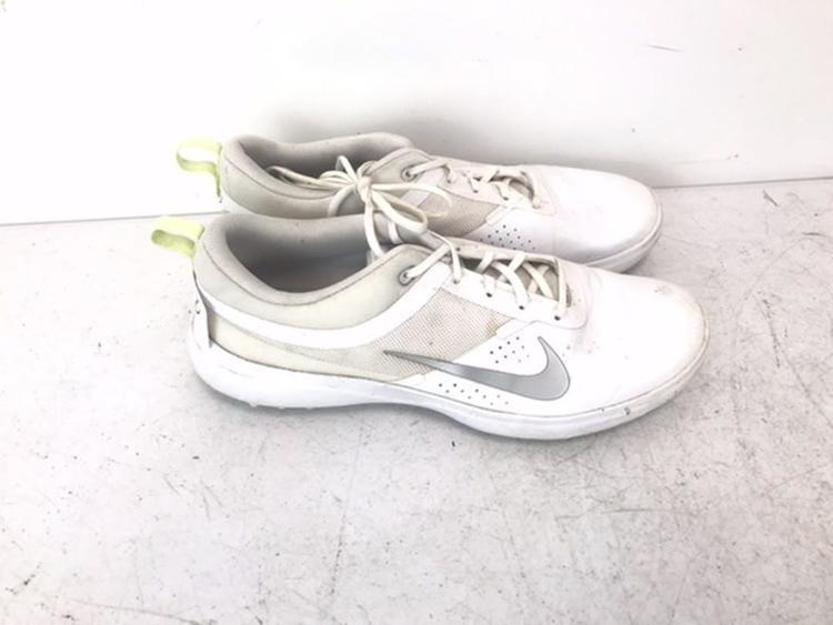nike akamai golf shoes