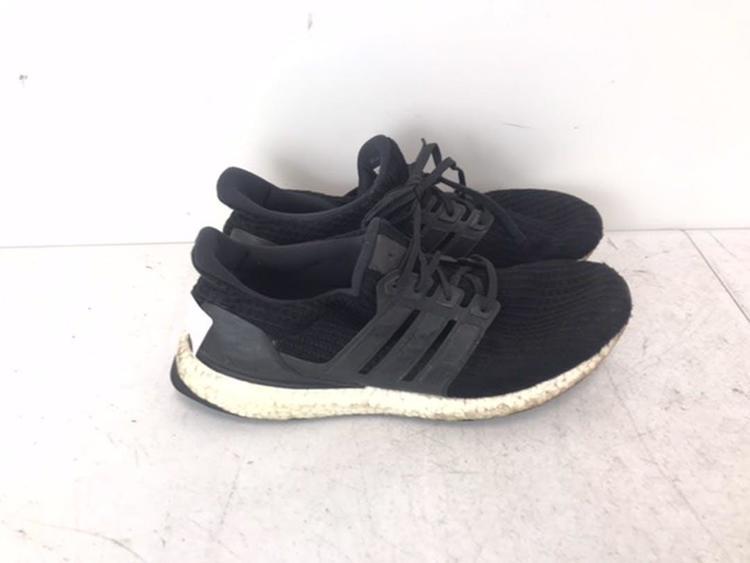 Adidas Used Ultraboost 4.0 Mens 11