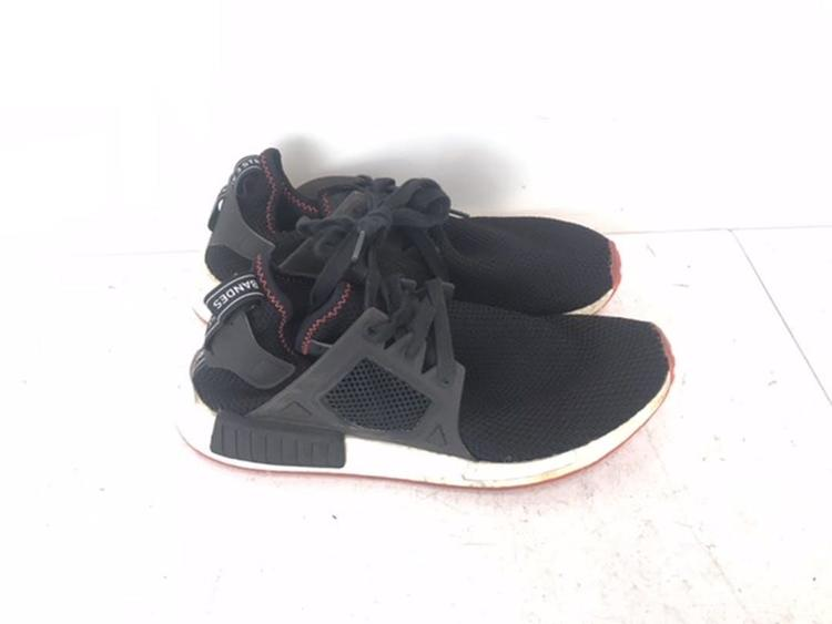 Adidas Used Nmd Xr1 Bred By9924 Mens 10
