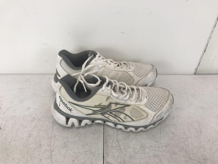 Reebok Used Ziglite Mens 8 Running