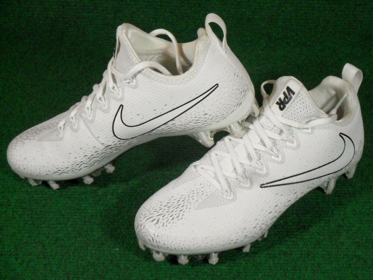 Nike EUC Mens VPR Vapor Untouchable Pro