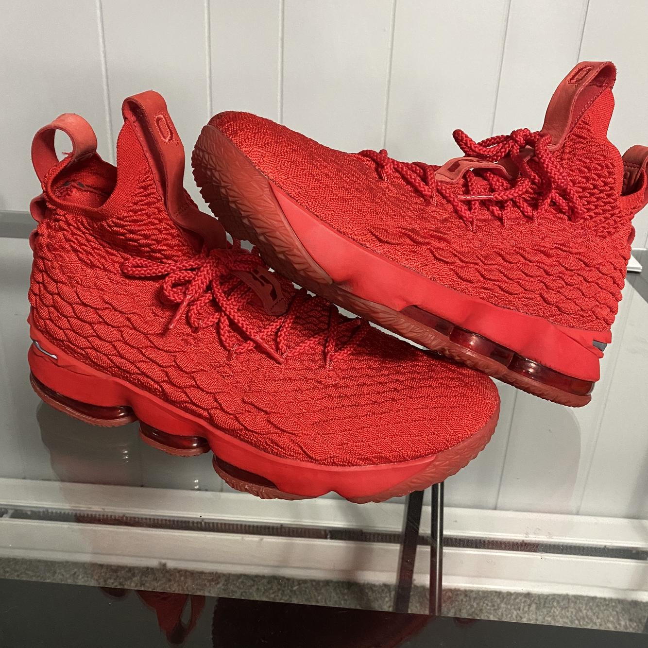 Nike *Rare* Ohio State Player Exclusive