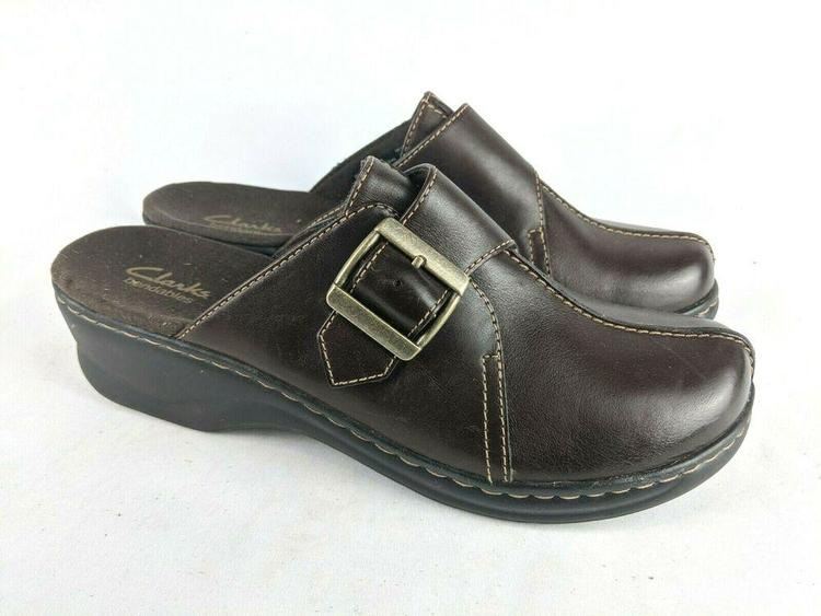 clarks bendables shoes off 63% - www