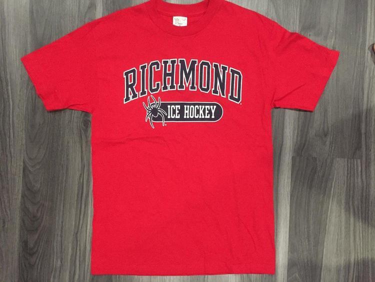 NCAA Richmond Spiders T-Shirt V3