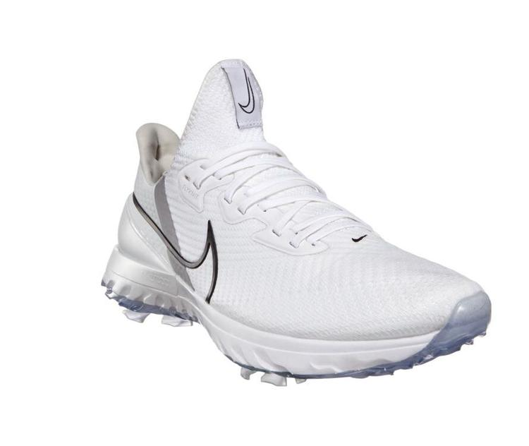 nike golf shoes size 11