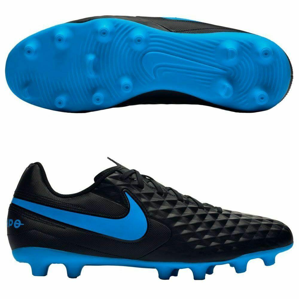 Nike Tiempo Legend 8 Club FG Cleats