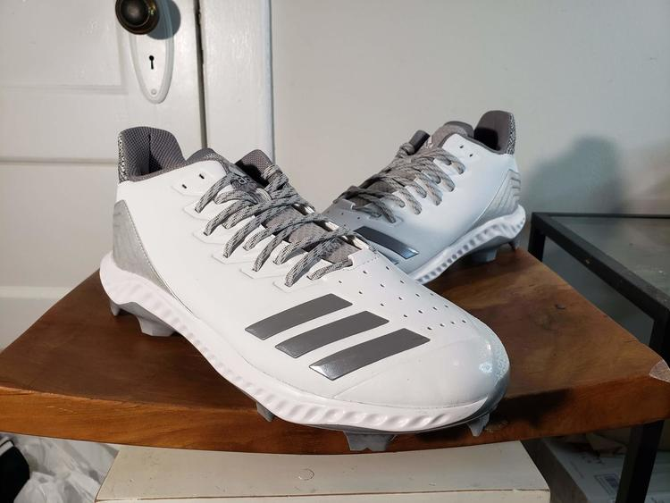 Adidas ICON BOUNCE 4 TPU Mens Cleats