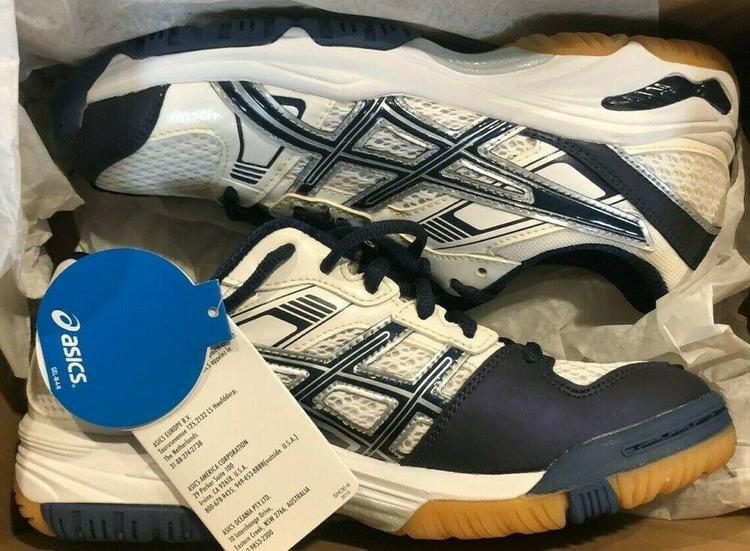 Asics Gel-1140V Shoes [B251N] [Size 7