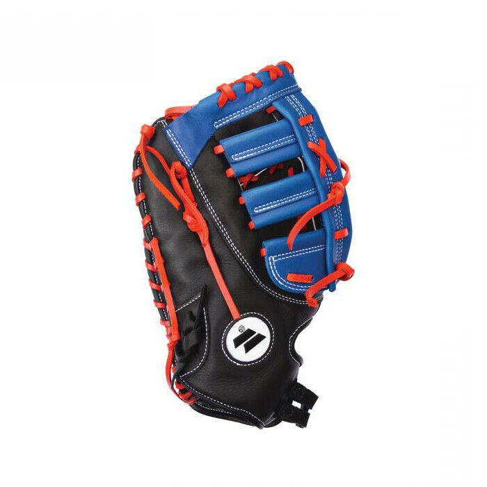 New Worth Xtreme First Base 13ʺ inch Softball Glove RHT WXTBFT-FB mitt slo pitch