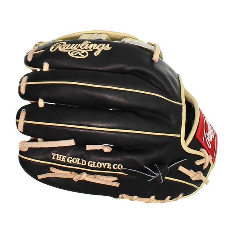 New Rawlings Heart of the Hide R2G 12.25ʺ inch Baseball Glove RHT PROR207-6BC