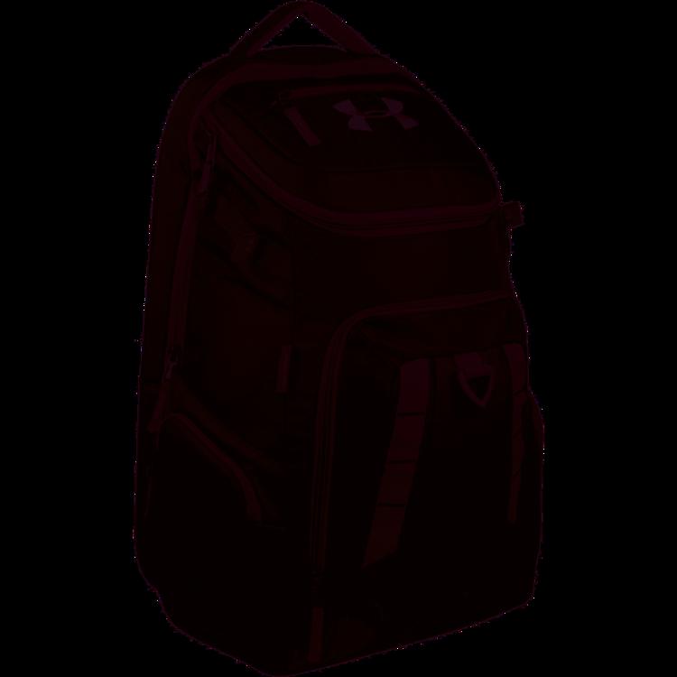 Under Armour Undeniable Pro Bat Pack