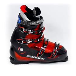 Salomon Used Energyzer 100 255 Mp M07.5 W08.5 Downhill