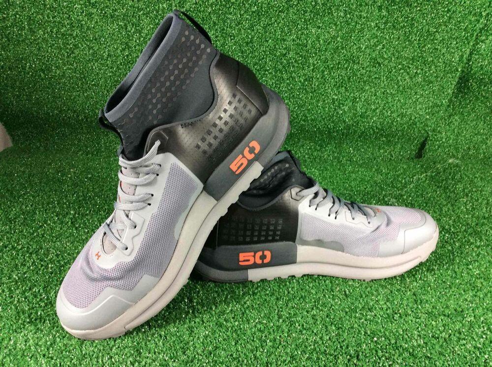 Under Armour Horizon 50 Athletic Shoes