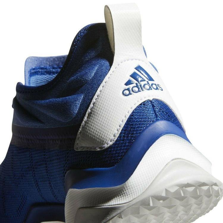 Adidas Speed Trainer 4 Baseball Turf