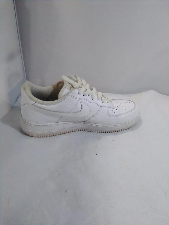 Nike Used Air Force 1 Low Senior 10.5