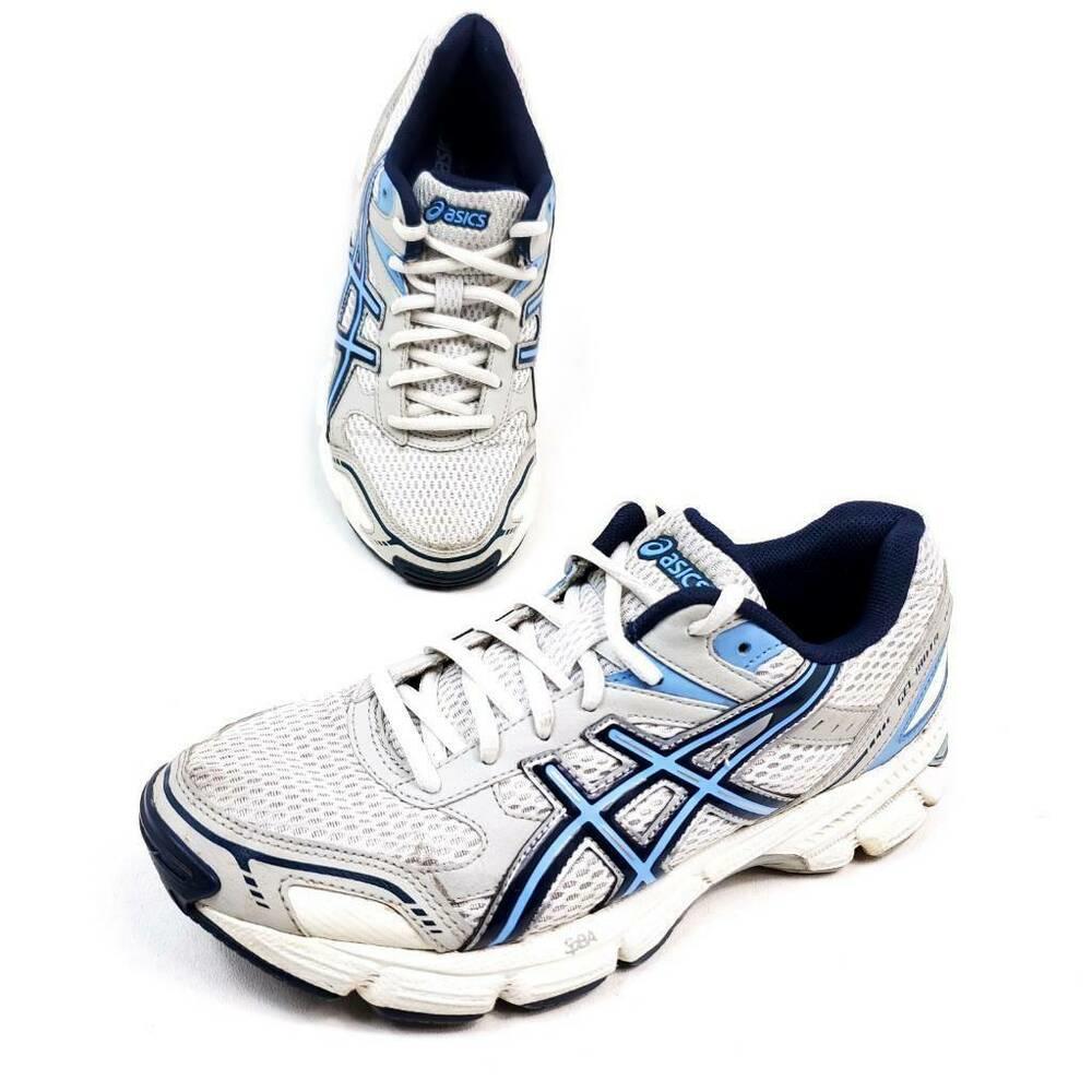 Asics Womens Gel-180TR Running Shoes