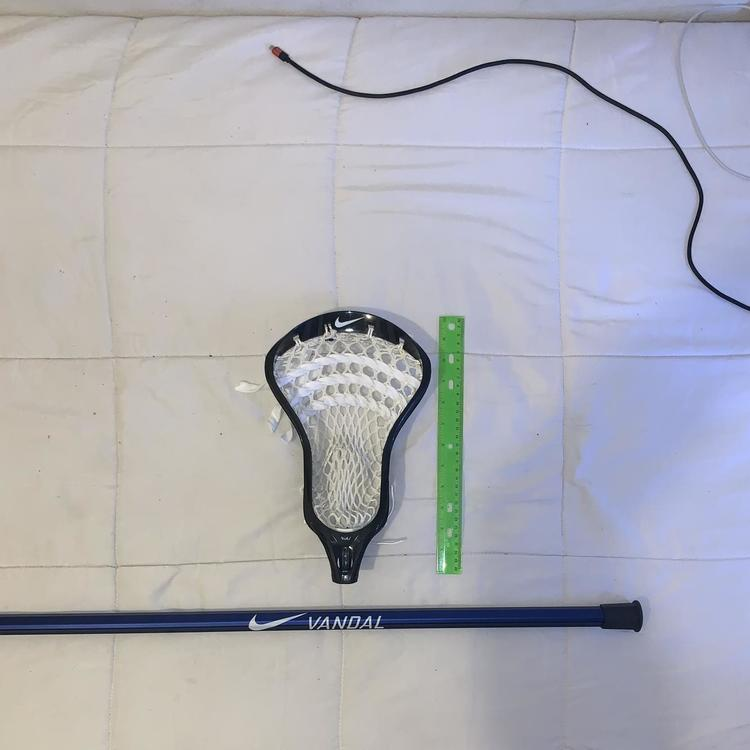 Nike New vapor 2.0 Stick   10% PRICE