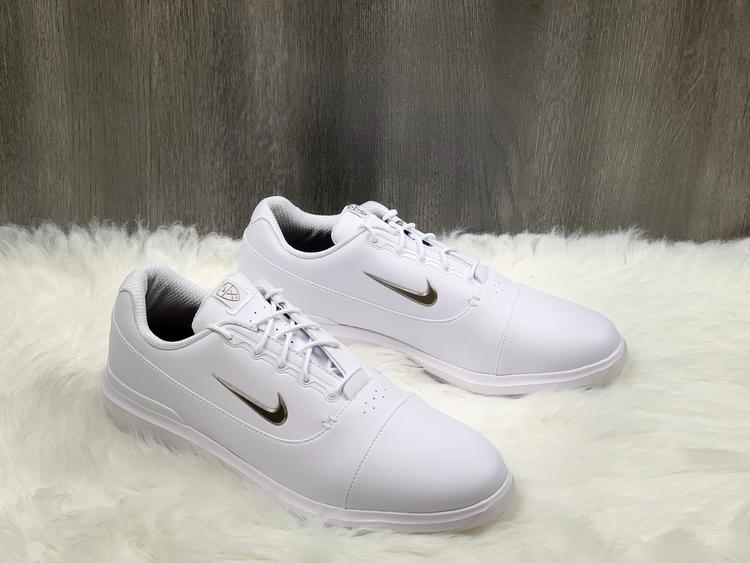 Nike Air Zoom Victory Pro White