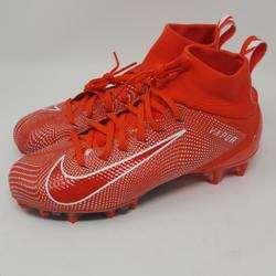 Nike Vapor Untouchable 3 Pro Orange Men