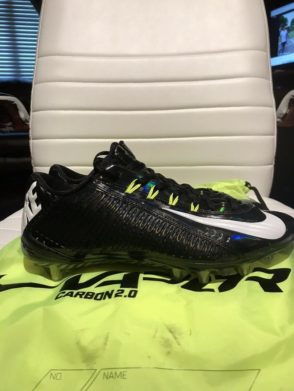 Nike Mens Vapor Carbon Elite 2.0 TD Low