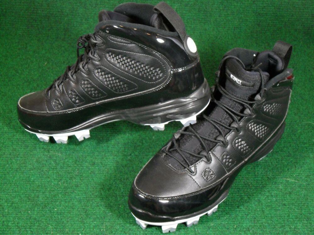 Nike New Mens Air Jordan Retro 9 IX