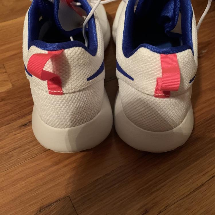 4813 1984 paperweight essay.php]1984 Women Adidas Boxing Shoes on Poshmark