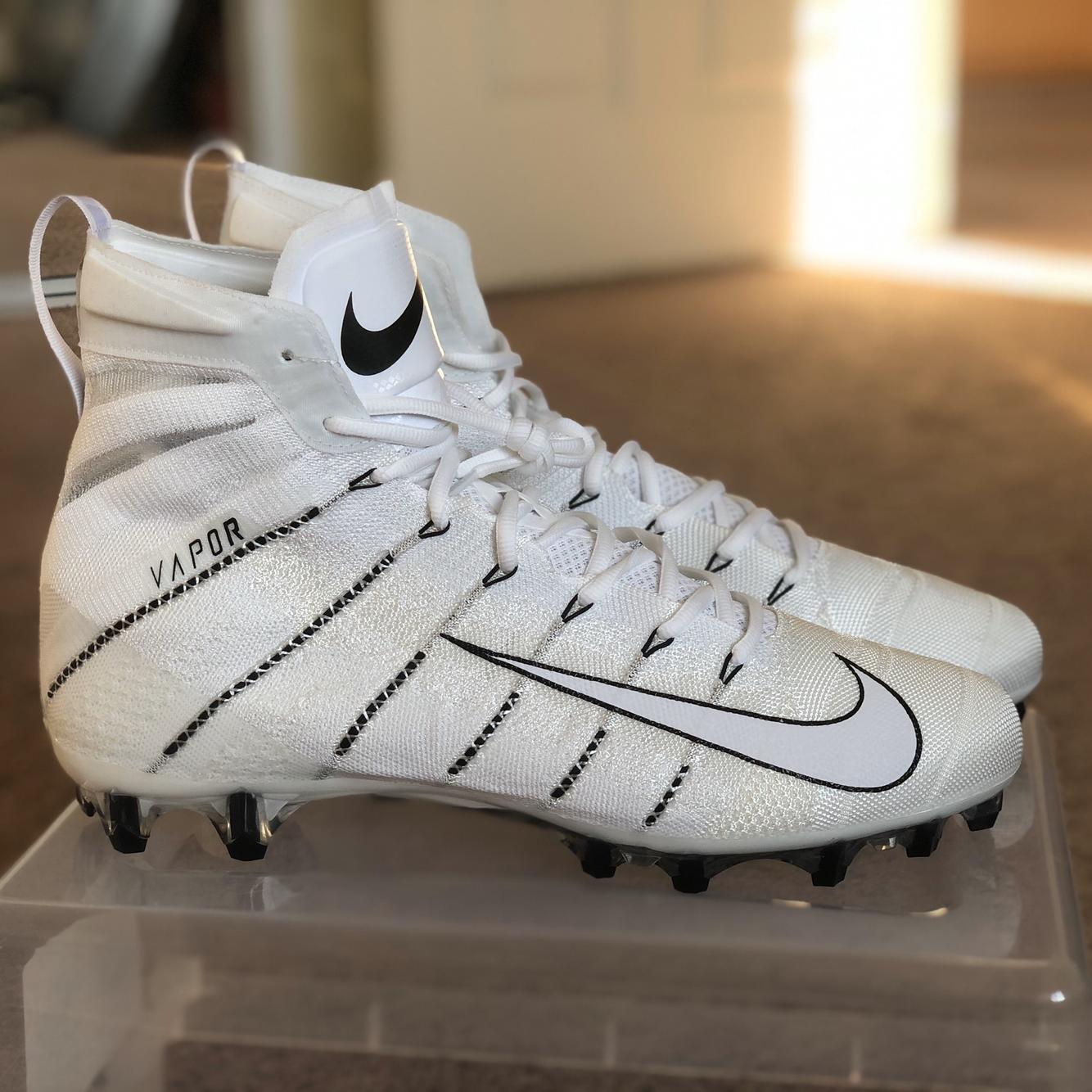 Nike Vapor Untouchable 3 Elite (Sz 13