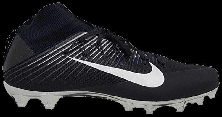 Nike new mens 12 Vapor Untouchable 2 TD