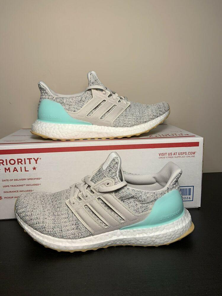 ultra boost size 7.5