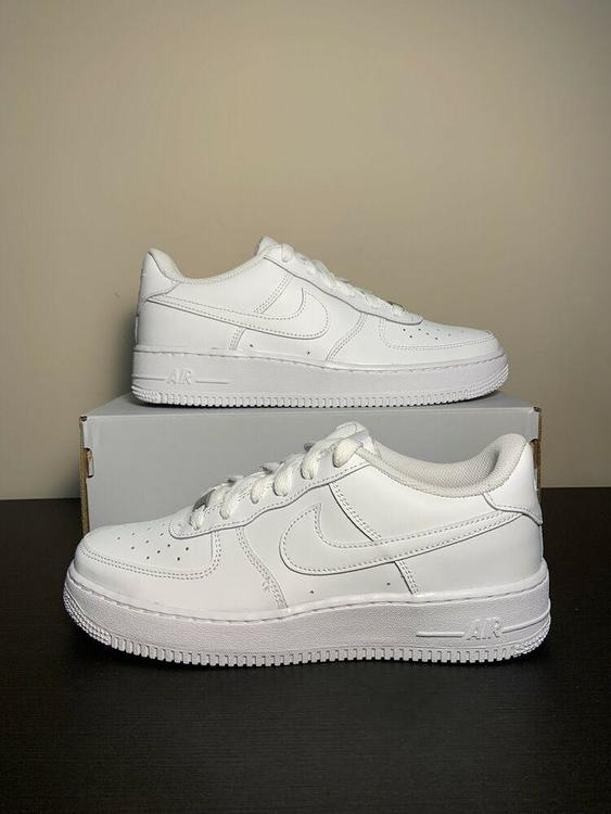 air force 1 size 7y