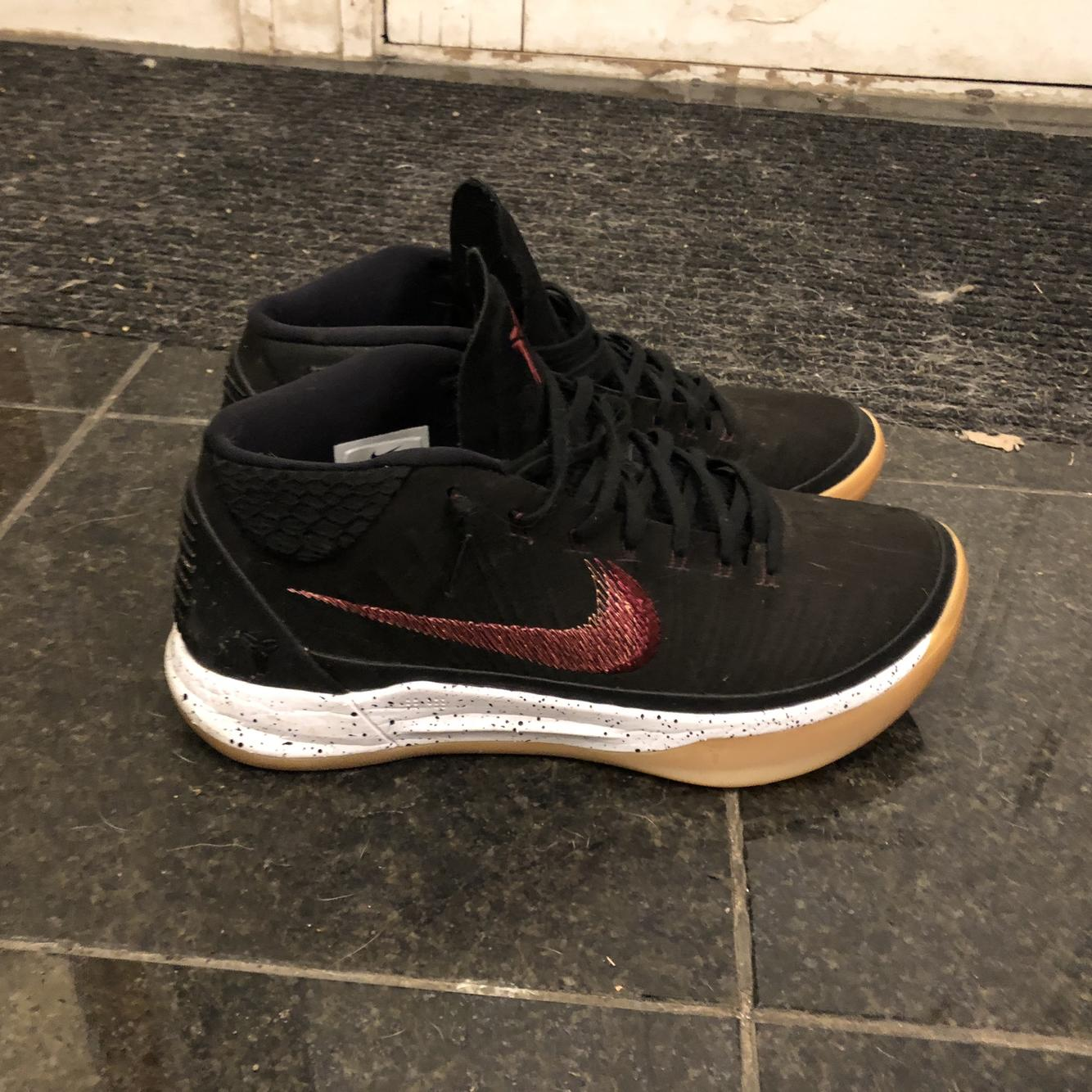 Nike Kobe AD 11.5 | Basketball Shoes