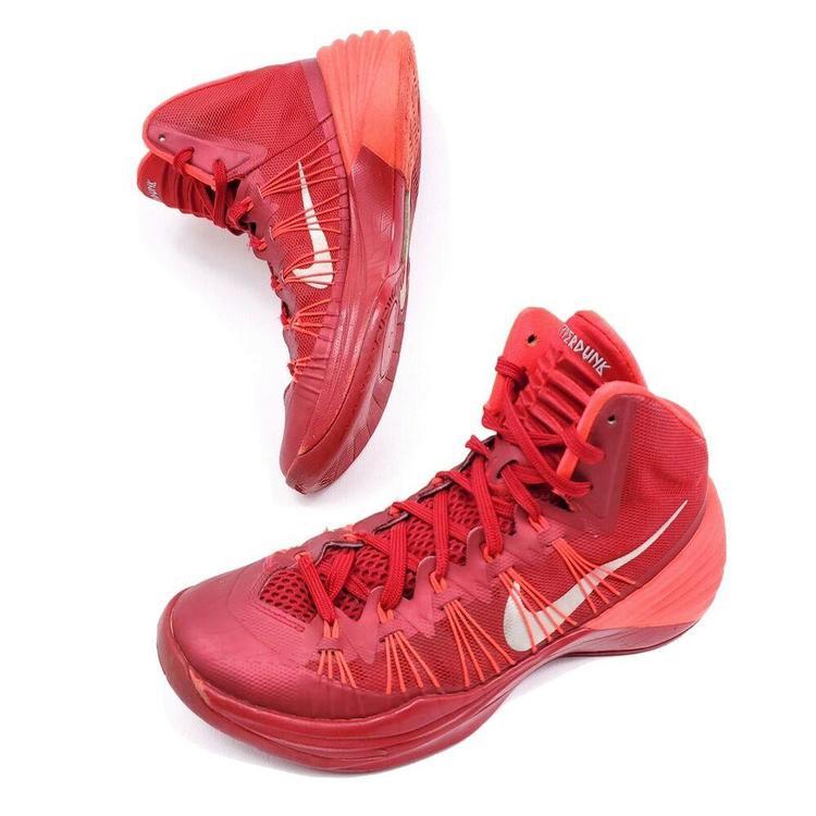 Nike Hyperdunk TB Basketball Shoes Mens