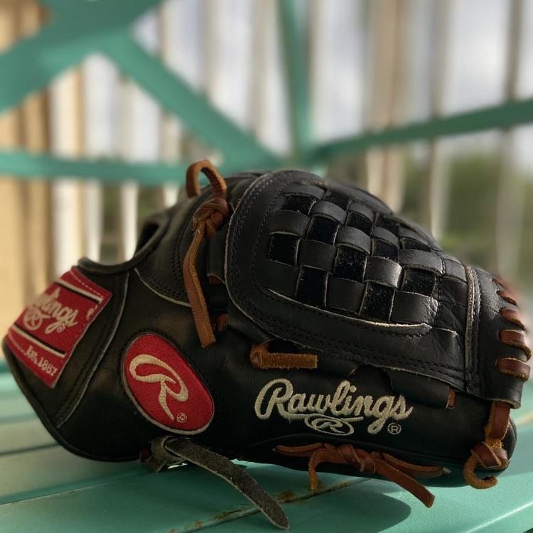 Rawlings Derek Jeter Model Pro Sdj2p Pro Preferred 11 5 Glove Baseball Gloves Mitts