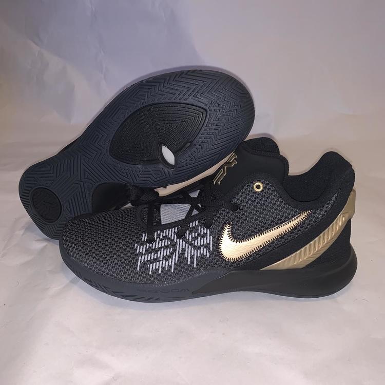 Nike Mens Zoom Kyrie Irving Flytrap ll
