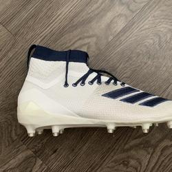 Adidas AdiZero 8.0 SK Men's (Size 12
