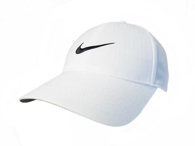 Nike NEW 2019 Legacy 91 Tech Swoosh