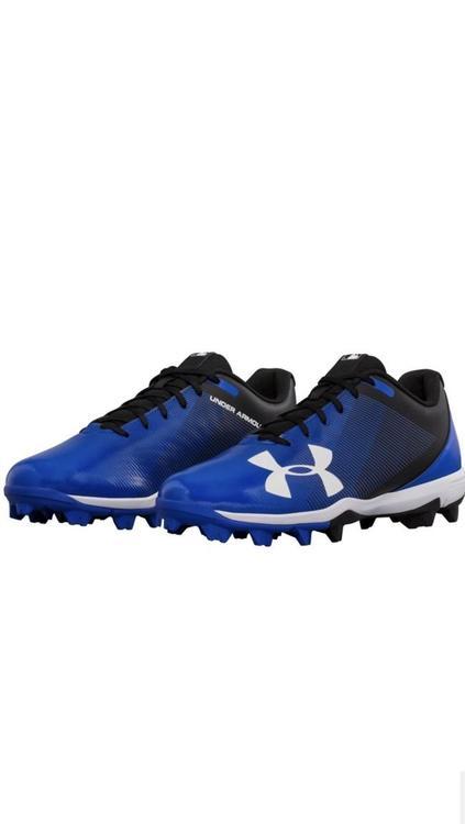 Reducción de precios Librería unidad  Under Armour New Cleats (size 7)   Baseball Footwear