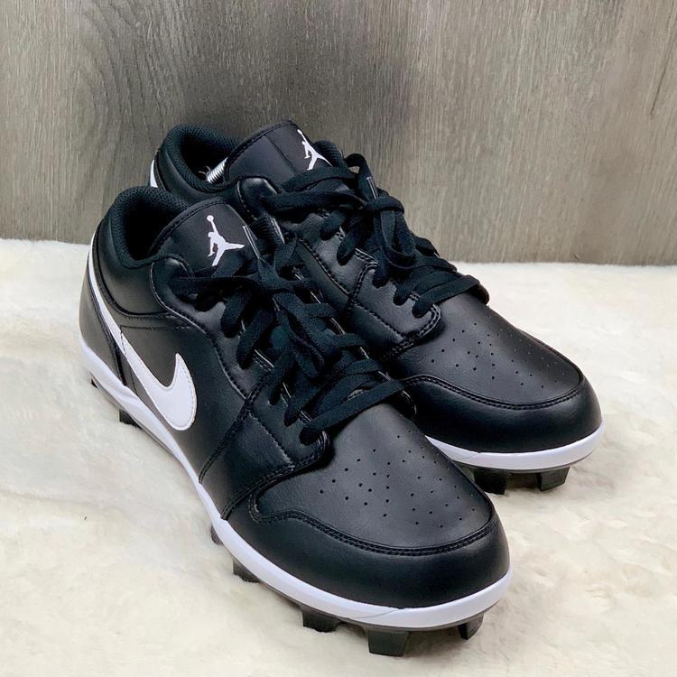 Jordan Nike Air Retro 13 XIII MCS